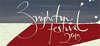 brighton_festival