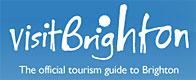 visit_brighton